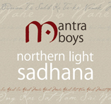 Northern Light Sadhana kundalini yoga mantra